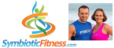 Asylum Nutrition Plan - Symbiotic Fitness & Fit For Life